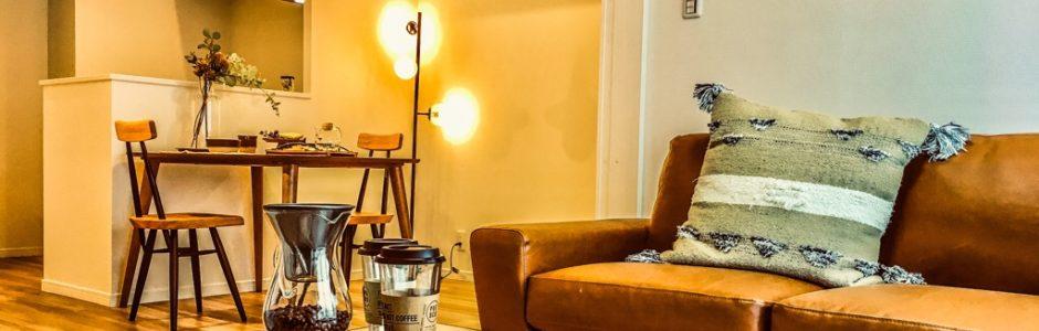 住宅補修専門|東京都内の戸建やマンションの是正/アパートの原状回復など リペアの事でしたらご相談ください。
